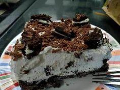 Greek Cooking, Tiramisu, Cake, Ethnic Recipes, Sweet, Desserts, Food, Traditional, Candy