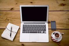 Estas son cosas que los escritores contemporáneos hacen todos los días para escribir mejor, son principios básicos para mejorar el ejercicio literario