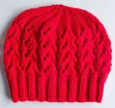 marianna's lazy daisy days: Bibi Baby Hat