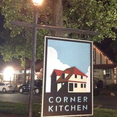 Great dining in Asheville, NC