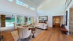 California Homes, White Oak, Dream Houses, House Tours, Explore, Usa, Architecture, Bedroom, Furniture
