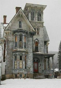 70 Abandoned Old Buildings. left alone to die 70 Abandoned Old Buildings. left alone to die,Abandoned Homes 70 Abandoned Old Buildings. left alone to die Old Abandoned Houses, Abandoned Places, Old Houses, Abandoned Castles, Beautiful Buildings, Beautiful Homes, Beautiful Places, Romantic Places, Hello Beautiful