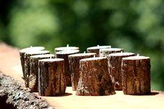 woodsy wedding theme | ... theme, woodland, woodsy wedding decoration, table centerpiece. $29.95