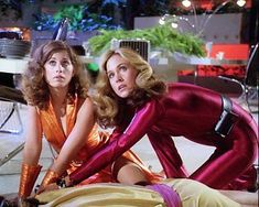 Buck Rodgers, Science Fiction, Erin Gray, Sci Fi Tv Series, Sci Fi Shows, Disco Pants, Pinup Girl Clothing, Star Trek Universe, Amanda Bynes