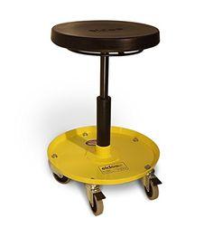 Model 101 Shop Chair Made in the USA Eidos Corporation http://www.amazon.com/dp/B01AOAMFAI/ref=cm_sw_r_pi_dp_.xqNwb0EPWTA8