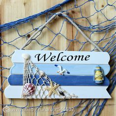 Cheap home decor, Buy Quality decorative home decor directly from China decorative door plates Suppliers: European style country style welcome door shelf decorative hanging wall plates garden decoration mediterranean style home decor Clothes Hanger, Room Decor, Baby Shower, Nautical, Google, Wooden Horse, Craft, Coat Hanger, Babyshower