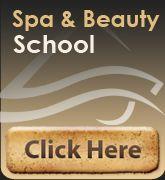 The Pyramid Day Spa Johannesburg Spa Day, Self, School, Beauty, Beauty Illustration