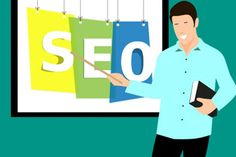Ozment Media is a Seo Company in Frisco that offers a variety of SEO services for businesses and individuals. They have a full-service SEO marketing line available in Frisco. Marketing Plan, Online Marketing, Social Media Marketing, Internet Marketing, Business Marketing, Online Business, Seo Optimization, Search Engine Optimization, Onpage Seo