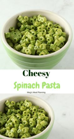 This simple, toddler-friendly dinner idea takes less than 15 minutes to put toge. - This simple, toddler-friendly dinner idea takes less than 15 minutes to put together and packs in s - Toddler Dinner Recipes, Healthy Toddler Meals, Toddler Lunches, Baby Food Recipes, Kids Meals, Healthy Recipes, Toddler Friendly Meals, Dinner Ideas For Toddlers, Pasta Recipes For Kids