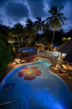 St Lucia Resorts - Bing Images #swimsuitsforall #BeachBelle #pinyourparadise