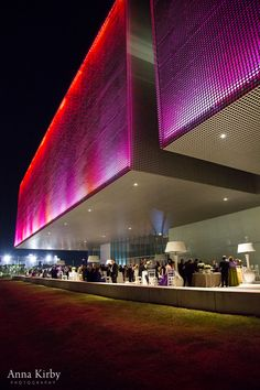 Tampa Museum of Art | Events: Venues | Pinterest | Museums ...