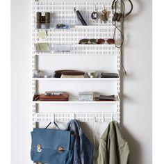Ingenious Bedroom St