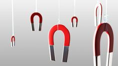 Magnet links