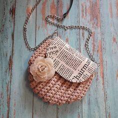 By @musatova_khv @musatova_khv @musatova_khv ⬅️follow Cantanın yapılısı @musatova_khv dafor video of this bag look @musatova_khv #haken #handmadebasket #penyesepet #penyeip #penyeipsepet #crochetbasket #вязание#вязаниекрючком #かぎ針編み#hekle#knittinginspiration#knitters#örgüsepet#crochetinspiration#crochetando#tricot#szydelko#ganchillo #hoookedzpagetti #trapillo#tejer#tshirtyarns #tshirtyarn#crochetbag #lindaa#crochetpillow#ganchilloxxl#fiodemalha#lindaa#zpagetti#monopop