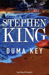 Duma Key - Stephen King - 418 recensioni su Anobii