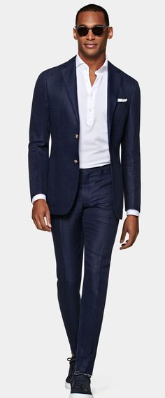 Business Casual Men, Men Casual, Body Chart, Average Body, Slim Fit Jackets, Havana, Mens Suits, Dress To Impress, Casual Looks