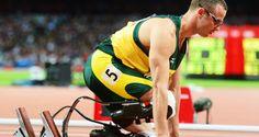 Inscrição para compra de ingressos dos Jogos Paralímpicos começa em setembro | Jogos Paralímpicos