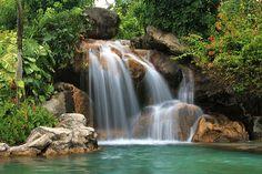 Hanalei Bay Resort ~ Hawaii