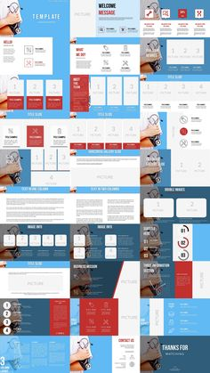 Paints price paint for repair powerpoint template powerpoint paints price paint for repair powerpoint template powerpoint templates pinterest paint prices keynote and template toneelgroepblik Choice Image