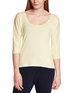 T Shirt Uni, Tunic Tops, V Neck, Amazon, Women, Fashion, Sleeve, Woman, Moda
