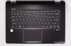 Acer Aspire R 14 - hifiGadget Acer Aspire, Love To Shop