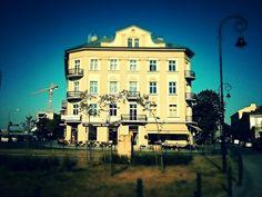 #krakow #summer #krakowpodgorze