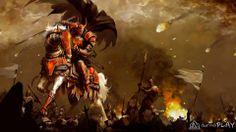 Knight Online - https://www.durmaplay.com/product/knight-online-goldbar-knight-cash-gb-koxp