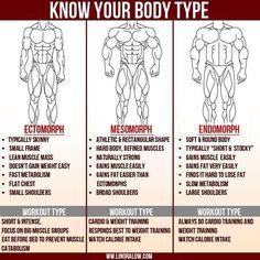 What is your body type ? Follow Barstarzz on Instagram. Simply search Barstarzz.