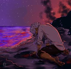 """Casual Astral Projection — """"I dug until my fingers bled. All I could find was. Character Art, Character Design, Character Inspiration, Empire Of Storms, Throne Of Glass Series, Astral Projection, Sarah J Maas, Shall We Date, The Magicians"""