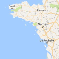 St-Malo to Paris-Gare-Montparnasse from €20 in 3h16m | Train Tickets