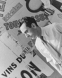 Man Ray 1934 - Luis Buñuel - Wikipedia, the free encyclopedia