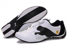 best website 96573 aaa0d Mens Puma Ferrari Cat Big White Black Christmas Deals, Price   74.00 - Reebok  Shoes,Reebok Classic,Reebok Mens Shoes