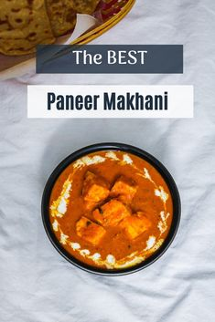 This restaurant style paneer makhani recipe couldn't get any easier! The quick makhani sauce or gravy is made in a pressure cooker. Makhani Recipes, Paneer Recipes, Curry Recipes, Homemade Paneer Recipe, Paneer Gravy Recipe, Veg Dinner Recipes, Gourmet Recipes, Healthy Recipes, North Indian Recipes