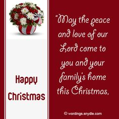 merry christmas and happy new year messages merry christmas wishes merry christmas and happy new