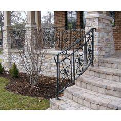 1000 Images About Entrance Ways On Pinterest Stone