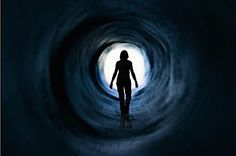 Scream World Now: Nu mai găsesc lumina de la capătul tunelului