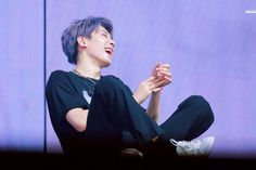 190901 Ode to You in Seoul Day 3 - © Raffine Seventeen Wonwoo, Seventeen Debut, Woozi, Jeonghan, Won Woo, Meanie, Pledis 17, Team Leader, Pledis Entertainment