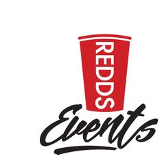 REDDS Events :: Australian Events Agency