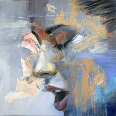 Artist: Pier Toffoletti