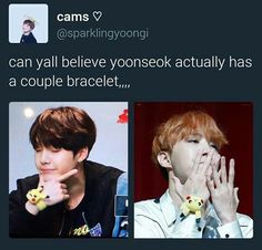 The fansign which yoongi is in isnt the same day which hoseok was wth Bts Bangtan Boy, Bts Boys, Jimin, K Pop, Otp, Bts Facts, Bts Memes Hilarious, Fandom, Yoongi