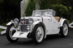 MG J2 (1932)