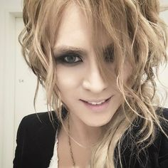 1st update #KAMIJO HMV Grandfront Osaka's in-store event ended! Thank you for both days in Nagoya and Osaka. 2nd update 2nd update: I've completed the HMV tour and I came back to Tokyo.…