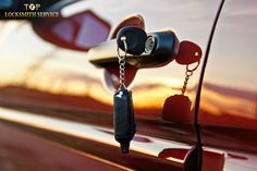 Our locksmiths are expert automobile locksmith field and they handle this perfectly in a very professional manner. They help in everything from unlocking the car, changing car keys and fixing car keys. #Locksmith #LocksmithServices #Maryland #Baltimore #WashingtonDC #Commercial #Residential #Automotive #Emergency #Locksmiths #24HourLocksmith #BestLocksmithinMD #BestLocksmithinDC
