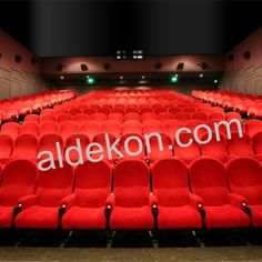 the 53 best theater seating auditorium seat cinema chairs vip