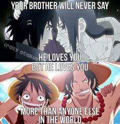 #anime #manga #love