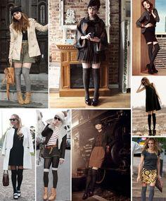 Calze-parigine-consigli-su-come-indossarle