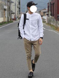 インスタ→shingo__115