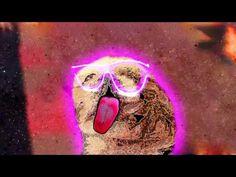 FOORSON - SVVVGX - YouTube