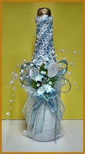 Resultados de la búsqueda de imágenes: botellas de vidrio decoradas - Yahoo…