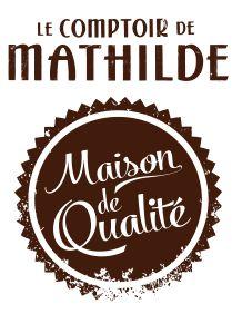 Hot Chocolate® - Le Comptoir de Mathilde - Chocolaterie & Epicerie Fine - Le Comptoir de Mathilde